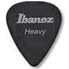 Ibanez CE14H BL kostka gitarowa