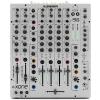 Allen&Heath XONE:96 mikser DJ