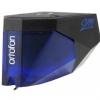 Ortofon 2M Blue wkładka gramofonowa Nude, Elliptical Diamond B-Stock