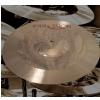 Impression Cymbals Illuminati Hi-Hat 14″