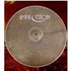 Impression Cymbals Dry Jazz Hi-Hat 14″