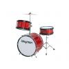 Hayman HM30-MR  zestaw perkusyjny Junior