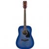 Ibanez PF 18 WDB gitara akustyczna