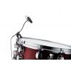 DPA d:vote 4099-DC-2-201-D mikrofon instrumentalny do bębnów i instrumentów perkusyjnych z mocowaniem
