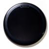 Aquarian 18″ Reflector Super Kick naciąg perkusyjny