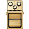 Ibanez TS 9 GOLD Tubescreamer efekt gitarowy