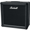 Marshall Studio Classic SC112 kolumna gitarowa 1x12″