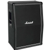 Marshall Studio Classic SC212 kolumna gitarowa 2x12″