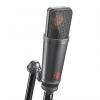 Neumann TLM 193 mikrofon wielkomembranowy, kolor czarny
