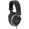 Roland RH 300 słuchawki zamknięte