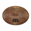 Meinl B22BADAR Byzance Big Apple Dark Ride 22″ talerz perkusyjny