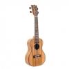 Canto DUC450 ukulele koncertowe + pokrowiec