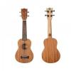 Canto DUS321  ukulele sopranowe