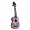 Canto EP SJ Elvis Jeans ukulele sopranowe