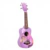 Canto EP SR Elvis Romantic ukulele sopranowe