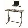 QUIK LOK DJ233 - stół - statyw uniwersalny - stacja robocza dla didżeja
