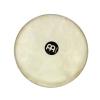 Meinl TS-C-02 membrana do bongosów 7″