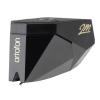 Ortofon 2M Black wkładka gramofonowa Nude, Shibata Diamond