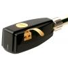 Ortofon SPU Synergy GM wkładka gramofonowa