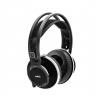 AKG K812 PRO słuchawki otwarte