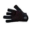 Gafer Grip Framer L - rękawice dla techników, rozmiar L