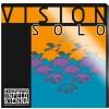 Thomastik (637886) VIS200 Vision Solo -  struny do altówki