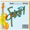 Thomastik Spirit G - SP04 - struna skrzypcowa G 4/4