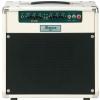 Ibanez TSA 15 wzmacniacz  do gitary elektrycznej 15W