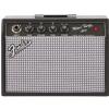 Fender Mini ′65 Twin-Amp wzmacniacz do gitary