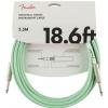 Fender Orginal 18.6′ SFG kabel gitarowy