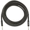 Fender Professional Series Instrument Cable 15′ Grey Tweed  kabel gitarowy