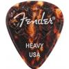Fender Wavelength 351 Heavy Shell kostka gitarowa