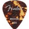 Fender Wavelength 351 Medium Shell kostka gitarowa