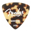 Fender Tortuga 346 medium kostka gitarowa