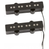 Fender Yosemite Pickup J Bass Set  przetworniki