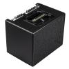AER Compact 60 IV wzmacniacz do instrumentów akustycznych