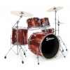 Premier Powerhouse M Rock 22 RGW Shell Set zestaw perkusyjny