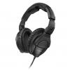 Sennheiser HD-280 PRO New Facelift Black słuchawki zamknięte (czarne)