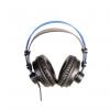 Crono HP Q3 słuchawki nagłowne zamknięte