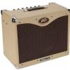 Peavey Classic 30/112 combo gitarowe 30W