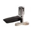 Crono Studio Elvis mikrofon wielkomembranowy - pojemnościowy, USB do komputera
