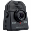ZooM Q2N-4K cyfrowy rejestrator audio / video