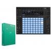 Ableton Push 2 + Live 9 Intro instrument / kontroler MIDI + oprogramowanie Live 9 Intro