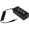 Soundcraft 5060702.V zasilacz do Ui16 PSU.OEM, 18VDC, 1.5A