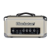 Blackstar HT-1RH Head Blonde Limited Edition wzmacniacz gitarowy head