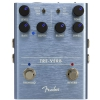 Fender Tre-Verb Digital Reverb efekt do gitary