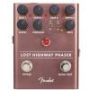 Fender Lost Highway Phaser efekt do gitary