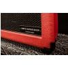 David Laboga 212FS-PRO/V30 2x12″ czerwona kolumna gitarowa