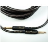David Laboga Metal Series  M60011 kabel instrumentalny 6m jack/jack