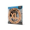 D′Addario EXL 115W struny do gitary elektrycznej 11-49